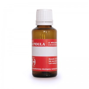 DAG 14 IGNATIA krople 30ml - stres
